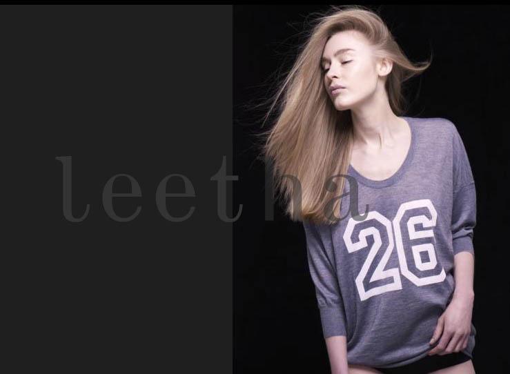 leetha 2