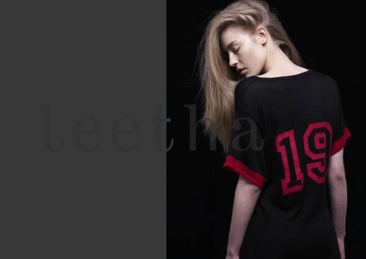 leetha1