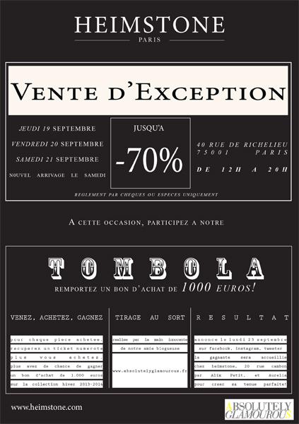 INVIT TOMBOLA small