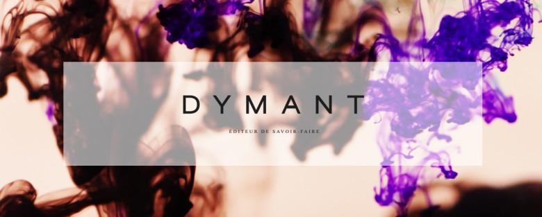 dymant color