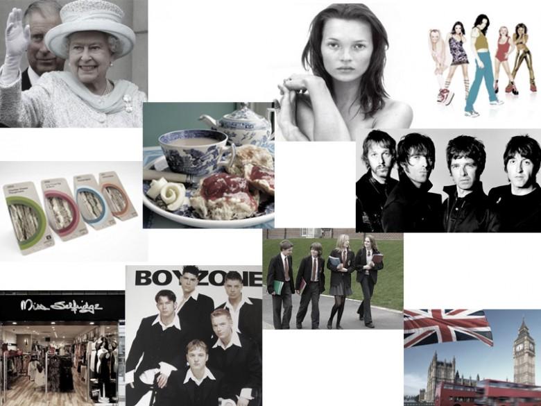 mood brit