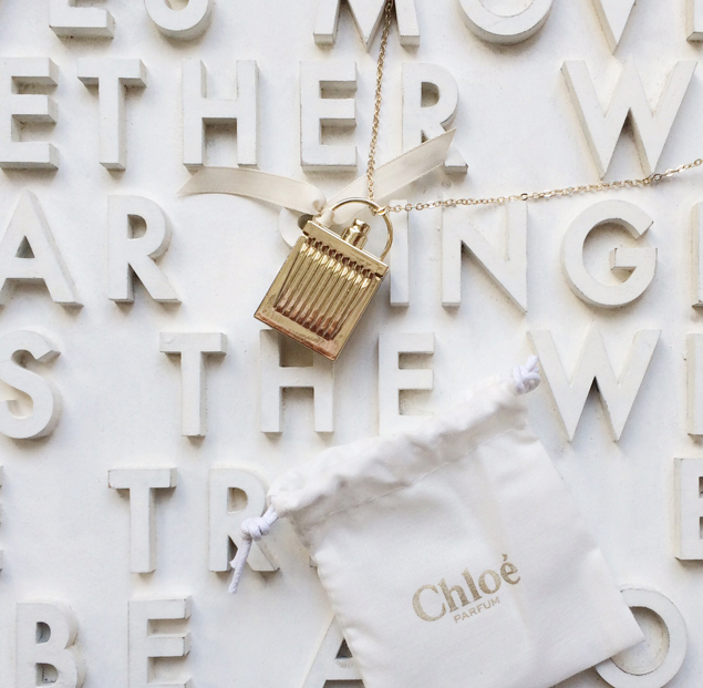 lovestory-chloe-02