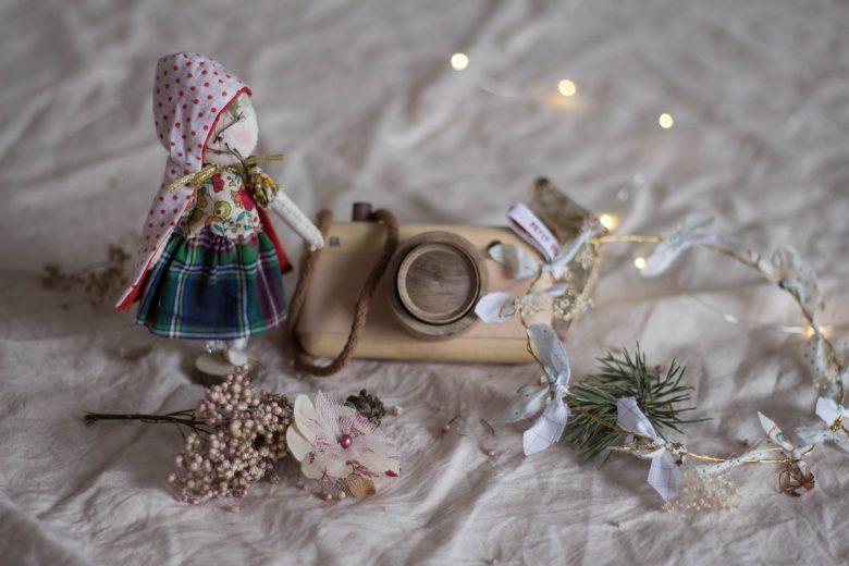 cadeaux4