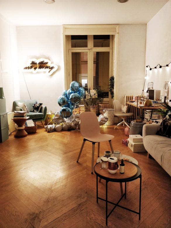 The other art of living la d co de mon bureau ph m re - Bureau vallee strasbourg ...