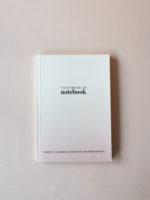 notebook toaol