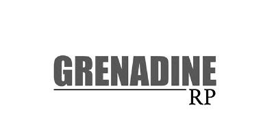Logo-Grenadine RP